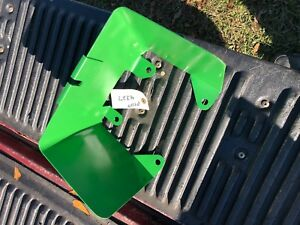 John Deere 850 950 1050 Pto Shield Replaces Am876124 New Free Shipping