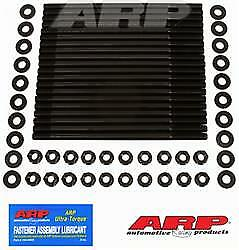 Arp Auto Racing Ford Modular 4 6 5 4l 3 valve Hex Head Stud Kit