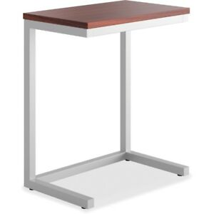Basyx By Hon Utility Table Hml8858c1 1 Each