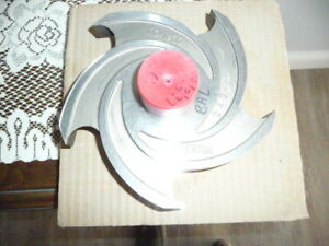 Chesterton blackmer Pump Impeller