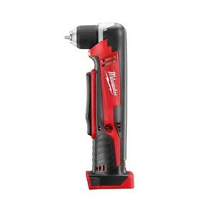 Milwaukee 2615 20 M18 Right Angle Drill Tool Only
