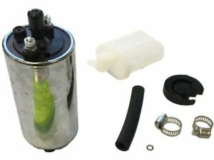 For 1986 1991 Toyota Supra Electric Fuel Pump 34349wx 1987 1988 1989 1990