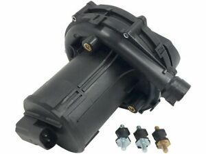 For 1999 2002 Land Rover Discovery Air Pump 35163pf 2000 2001 Series Ii