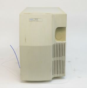 Waters 1515 Isocratic Hplc Pump Chromatography 186001515