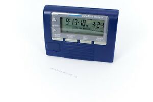 Dymo Electronic Date Time Stamper