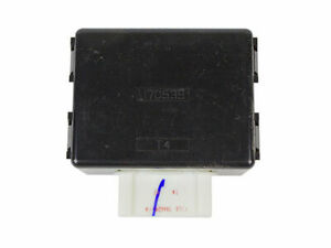 For 1992 1999 Ford F250 Wiper Switch Motorcraft 69845rz 1993 1994 1995 1996 1997