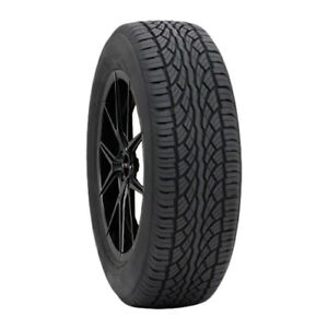4 new P305 30r26 Ohtsu St5000 109h Xl 4 Ply Bsw Tires