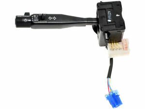 For 1987 1992 Nissan Pathfinder Headlight Switch Smp 27597ds 1993 1991 1990 1989