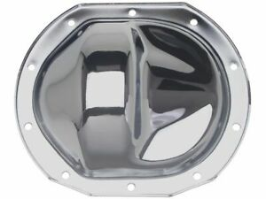 For 1983 2003 Ford Ranger Differential Cover 84176vq 1990 1984 1985 1986 1987