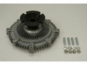 For 1986 1992 Toyota Supra Fan Clutch 68939vp 1987 1989 1991 1988 1990