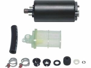 For 1986 1992 Toyota Supra Fuel Pump And Strainer Set Denso 29368fm 1988 1987
