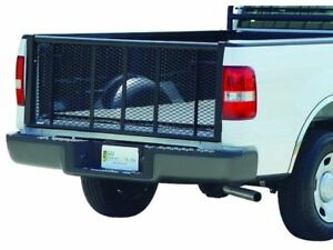 For 2003 2009 Dodge Ram 2500 Tailgate 92357yk 2005 2004 2006 2007 2008