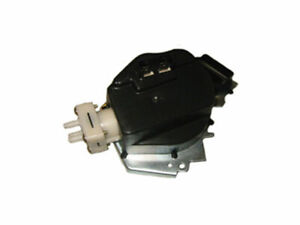 For 1968 1973 Chevrolet Chevelle Windshield Washer Pump 13627fc 1969 1970 1971