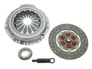 For 1975 1987 Toyota Land Cruiser Clutch Kit Exedy 93715ty 1976 1977 1978 1979