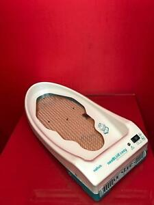 Natus Neurology Neoblue Cozy Phototherapy System S n 21750