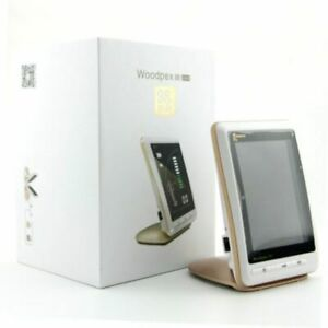 Dental Woodpecker Woodpex Iii Gold 3 Golden Standard Endo Rct Apex Locator