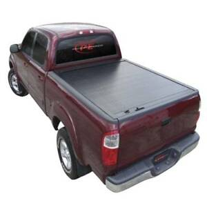 Pace Edwards Jri0608 Jack Rabbit Bed Cover For 1988 1995 Isuzu Pickup King Cab 5
