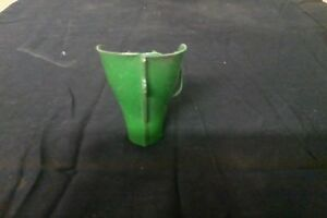 John Deere Feed Cup Part Jj1249m Model Fb