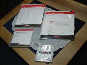 Keithley Model 2400 Sourcemeter Manuals Software Quick Results Support Etc