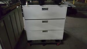 Lateral File Cabinets 2 3 4 5 Drawer
