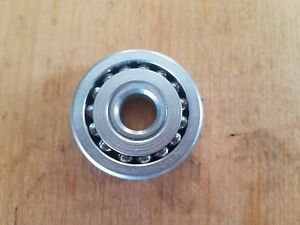 Table Bearing For Hobart 5700 5701 5801 6614 6801 Meat Saw Replaces Bb 8 11