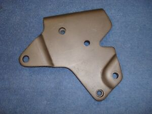 1967 1968 Mustang A c Bracket 390 428 1968 1969 1970 1971 1972 Ford Truck