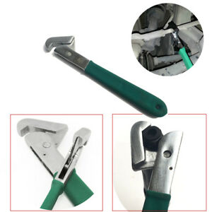 Strong Structure Professional Fast Spanner Wrench For Toe Adjust Wheel Alignment
