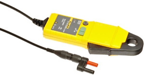 Fluke I30s Ac dc Current Clamp 300v Ac dc Voltage 30a Dc 20a Ac Rms Current