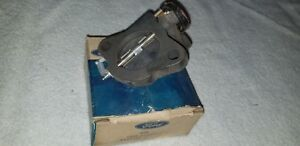 Nos 1960 Ford Truck Exhaust Control Valve