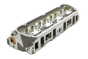 Flo tek Small Block Ford Bare Cylinder Head P n 203500