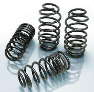 For 2011 2019 Dodge Challenger R t 5 7l Eibach Pro kit Performance Springs