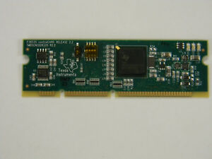 Texas Instruments Tms320f28335 R2 2 Controlcard F4