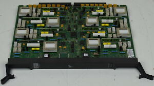 Nortel Meridian Nt8d14cb 8 port Universal Trunk Card Power Tested
