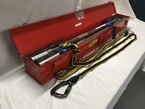Wright Tool 8447 1 Drive Torque Wrench 200 1 000 Ft Lbs Ratchet Head Usa