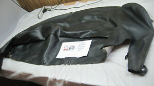 1990 97mazda Miata Rear Boot Cover
