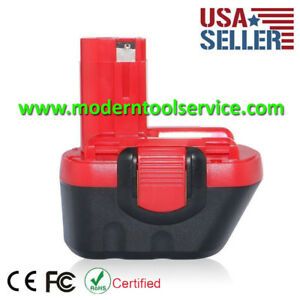 new Orgapack Strapping Tool Replacement 12v Battery Ort 200 2179 150