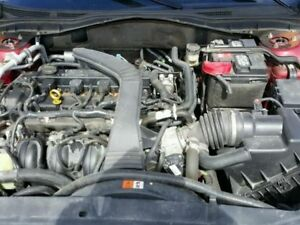 2008 2009 Ford Fusion 2 3l Engine Motor Assembly