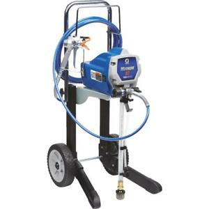 Graco Magnum X7 Airless Paint Sprayer 1 Each