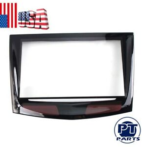 New Touch Screen Display For 2013 17 Cadillac Ats Cts Srx Xts Cue Touchsense