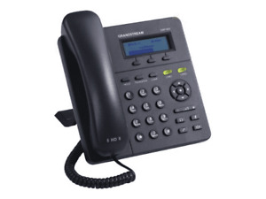 New Grandstream Gxp1405 Ip Business Office Phone