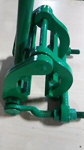 General Manufacture Inc 2 Welding Pipe Alignment Clamp