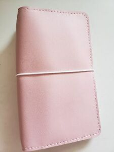 Personal Size Traveler s Notebook