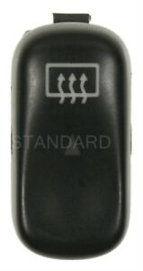 Standard Motor Ds 2359 Rear Window Defroster Switch For Dodge Sprinter 2500