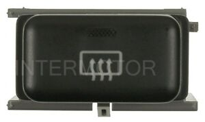 Rear Window Defroster Switch Dfg25 For 1997 2001 Toyota Camry