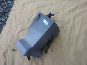 Yugo Gv Gvx Under Dash Ac Air Conditioning Condenser Box Unit