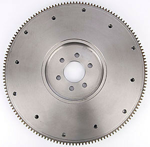 143t Flywheel 11 Internal Balance 318 340 383 440 Dodge Chrysler Plymouth Mopar