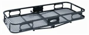 Reese 63155 Trailer Hitch Carrier