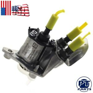 New Diesel Exhaust Fluid Injector For Hino S17j0 E0020 Def Bosch 0444043034 1332