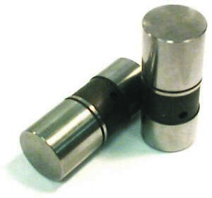 Howards Racing Components 91111 Hydraulic Lifters Chevy V8
