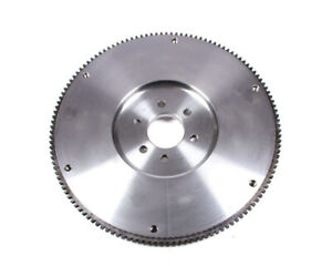 Centerforce 700400 Mopar Flywheel 130 Teeth
